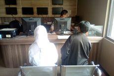 Guru SMP yang Lecehkan 25 Siswinya di Jombang Ditahan