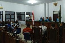 Sidang Sengketa Pilkada, KPU Dinilai Langgar Otonomi Khusus Papua