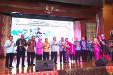 Catat, Ini 17 Agenda Wisata di Gorontalo Sepanjang 2018