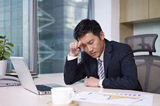 Demi Orang Terkasih, Hindari Mengecek Email Usai Pulang Kantor