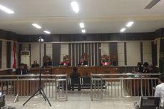 Kasus Bupati Kebumen, Tim Sukses Pilkada Ditugaskan Pungut Upeti dari Rekanan