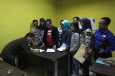 Soal PSU Pligub Sumsel di Palembang, Panwaslu Minta Waktu 5 Hari