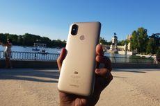 Xiaomi Mi CC9 Menjelma Jadi Mi A3 dan Mi A3 Lite?