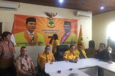 Sekjen Parpol Pendukung Prabowo-Sandiaga Bertemu Bahas Tim Pemenangan hingga Visi-Misi