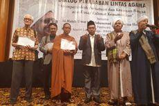 Franz Magnis: Sejak Pertama ke Indonesia, Saya Tak Pernah Dapat Gangguan Atas Nama Agama