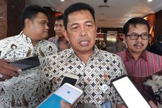 Korupsi Aset BUMD, Mantan Ketua DPRD Surabaya Diminta Menyerahkan Diri