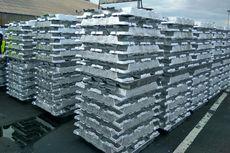 Aluminium Ekstrusi asal Indonesia Bebas Perluasan Bea Masuk Antidumping Australia