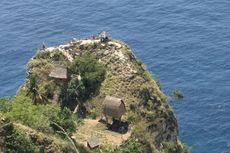 Panduan Harga dan Jadwal Penyeberangan Kapal ke Nusa Penida Bali