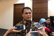 Wasekjen PDI-P: Pak SBY Pernah Menikmati