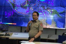 4 Bulan Pasca-gempa Lombok, Ini Perkembangan Penanganannya