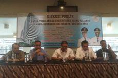 Ketika Anggota DPRD Tak Mengenal 2 Kandidat Wagub DKI dari PKS...