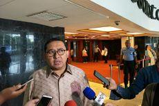 Bukan Surat Suara, Fadli Zon Lebih Khawatir dengan DPT Pemilu