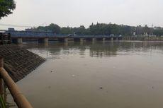 Pabrik Rawan Buang Limbah ke Kali Surabaya di Musim Hujan, Patroli Diintensifkan