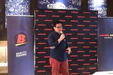 Masuk Tahun Politik, Bhinneka Tunda IPO