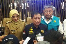 Anggota Komisi VII Sindir Jonan Sering Absen Rapat Dengan DPR