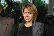 Nikita Mirzani Mengaku Siap Bertemu Dipo Latief