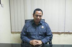 Rabu, Bawaslu DKI Panggil KPU Terkait Deklarasi Alumni Universitas Negeri
