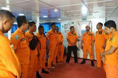 Cuaca Buruk di Perairan Pulau Seram, Dua Nelayan Dilaporkan Hilang
