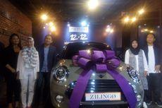 Zilingo Kembangkan Teknologi hingga Perluas Bisnis di Sejumlah Negara