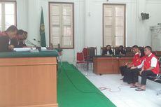 Tipu 96.000 Jemaah Umrah, Istri Bos Abu Tours Divonis 19 Tahun Penjara