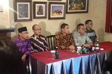 Gerindra-PKS Pilih Ahmad Syaikhu dan Agung Yulianto Jadi Cawagub DKI