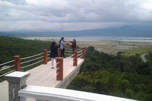 Bedanya Wisatawan Millennial Indonesia dengan Negara Lain di Asia