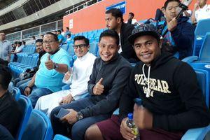 3 Alasan Selangor FA Sulit Lepas Evan Dimas dan Ilham Gabung Timnas