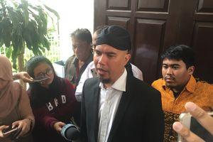 Saksi Akui Terkena Dampak Negatif Twit Ahmad Dhani
