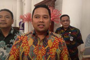 Usai Disindir Yasonna, Wali Kota Tangerang Hentikan Pelayanan di Kantor-kantor Kemenkumham