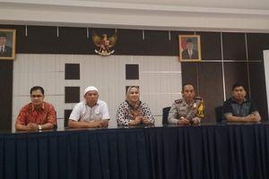 Bupati Karawang Ikut Klarifikasi soal Pernyataan Sandiaga Uno di Debat Capres