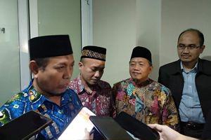 Ungkap Dugaan Politik Uang dalam Pilwagub DKI, Rian Ernest Dilaporkan ke Polisi Pagi Ini