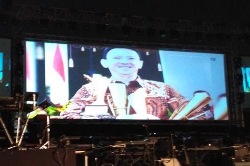 Kaleidoskop Pemerintahan Jokowi, Ahok, dan Djarot