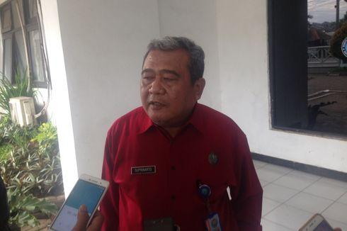 Terkait Pencucian Uang Narkotika, Kepala Rutan Purworejo Ditangkap