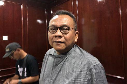 Asian Games Belum Terasa di Jakarta, Wakil Ketua DPRD DKI Ingin Buat Maraton Kampung