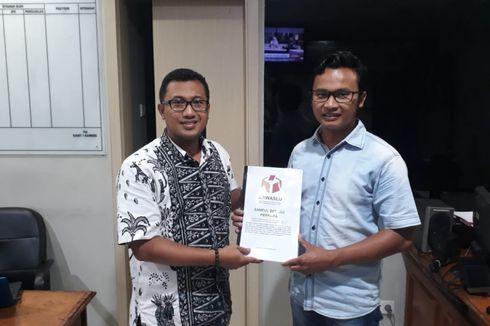 Bawaslu Temukan Caleg Bagi-bagi Minyak Goreng di Jakarta Utara