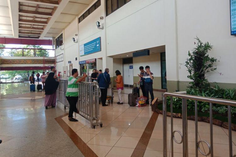 Surabaya Siaga Satu, Wisatawan Tidak Takut untuk Berkunjung