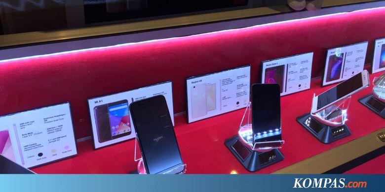 PTSN Gandeng Sat Nusapersada, Perusahaan Perakit iPhone Lirik Jatim