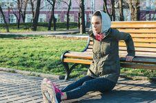 Jangan Asal, Simak 5 Trik agar Bisa Konsisten Berolahraga