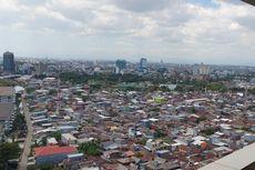 Kementerian PUPR Siap Bantu Pemda Relokasi Warga di Kawasan Kumuh