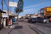 Tahun Ini, Jalur Mudik Difokuskan ke Pantai Selatan Jawa