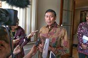 Wiranto Sebut Empat Hal Ini Jadi Ancaman Pilkada Serentak 2018