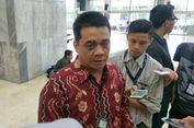 Usulan Mendagri agar Dua Perwira Polri Jadi Penjabat Gubernur Dinilai Rawan