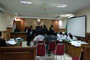 Dokter Forensik Ungkap Kematian Zoya yang Dibakar Massa di Bekasi