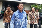 Wiranto Minta Pemerintah Jangan Didesak-desak Soal TGPF Novel Baswedan