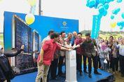 Vasanta Group Incar Rp 300 Miliar Penjualan Apartemen di Bekasi