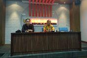 Ombudsman Jakarta Raya: PKL Tanah Abang Berharap Kembali ke Blok G