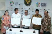 Berita Populer: Libur Lebaran hingga 11 Hari dan Kredit Rumah Tanpa DP untuk PNS, POLRI, dan TNI