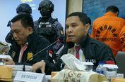 Soal Laporan Sukmawati, Polisi Masih Kumpulkan Keterangan Pelapor