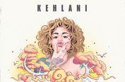 Kehlani Parrish Akan Gelar Konser Perdana di Indonesia