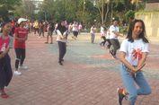 Butet Kertaredjasa Akan Tampil di Panggung Taman Indonesia Kaya